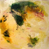 expressionism, Art, Abstraction, Painting, color