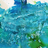 surfaces art painting abstraction expressionism color